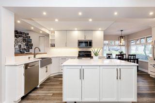 "Photo 7: 77 11737 236 Street in Maple Ridge: Cottonwood MR Townhouse for sale in ""Maplewood Creek"" : MLS®# R2519668"