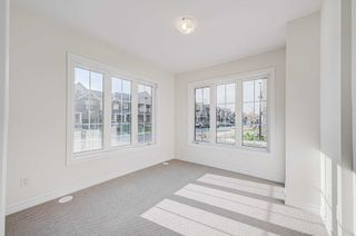 Photo 6: 42 Amulet Way in Whitby: Pringle Creek House (3-Storey) for lease : MLS®# E5390858