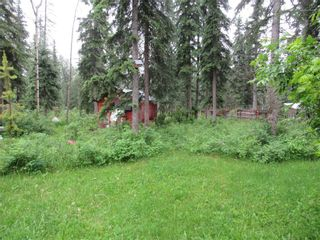 Photo 36: 70041 Highway 591: Rural Clearwater County Detached for sale : MLS®# C4305359