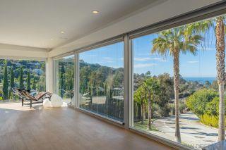 Photo 48: LA JOLLA House for sale : 5 bedrooms : 7713 Esterel Drive