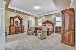 Photo 30: 12853 63A Avenue in Surrey: Panorama Ridge House for sale : MLS®# R2547537