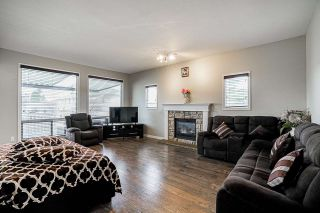 Photo 13: B 9425 BROADWAY Street in Chilliwack: Chilliwack E Young-Yale House for sale : MLS®# R2556478