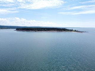 Photo 10: Lot Goat Island in Upper Clements: 400-Annapolis County Vacant Land for sale (Annapolis Valley)  : MLS®# 202109044
