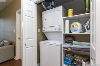 Photo 23: 207 866 Goldstream Ave in VICTORIA: La Langford Proper Condo for sale (Langford)  : MLS®# 826815