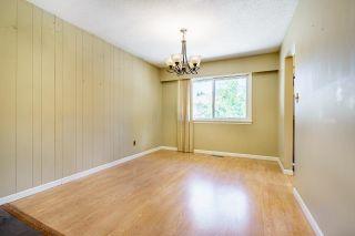 Photo 11: 11786 210 Street in Maple Ridge: Southwest Maple Ridge House for sale : MLS®# R2605642