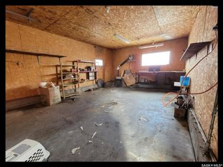 Photo 21: Round Hill Farm in Round Hill: Farm for sale (Round Hill Rm No. 467)  : MLS®# SK848796