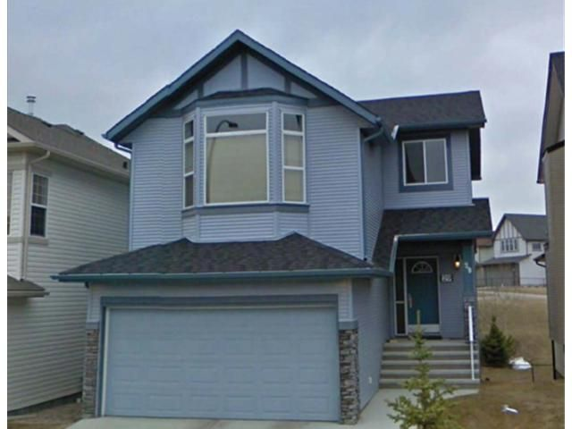 Main Photo: 29 ROYAL BIRCH Heights NW in CALGARY: Royal Oak Residential Detached Single Family for sale (Calgary)  : MLS®# C3469939