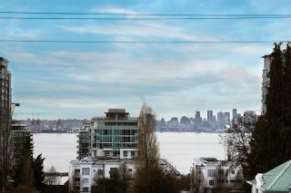 "Photo 9: 309 155 E 3RD Street in North Vancouver: Lower Lonsdale Condo for sale in ""The Solano"" : MLS®# R2022849"