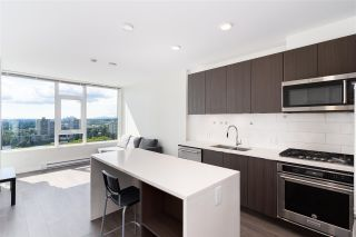 Photo 6: 1909 530 WHITING Way in Coquitlam: Coquitlam West Condo for sale : MLS®# R2590121