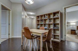 Photo 12: 147 2727 28 Avenue SE in Calgary: Dover Apartment for sale : MLS®# A1140402