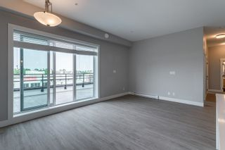 """Photo 14: A605 20838 78B Avenue in Langley: Willoughby Heights Condo for sale in """"Hudson & Singer"""" : MLS®# R2608536"""