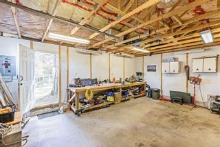 Photo 34: 2193 Blue Jay Way in : Na Cedar House for sale (Nanaimo)  : MLS®# 873899
