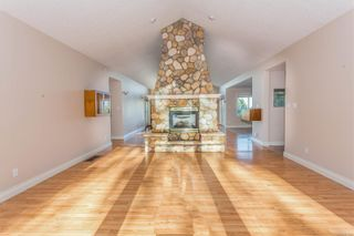 Photo 13: 3744 Panorama Cres in : Du Chemainus House for sale (Duncan)  : MLS®# 861319