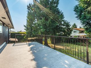 Photo 21: 3021 Crestwood Pl in : Na Departure Bay House for sale (Nanaimo)  : MLS®# 881358