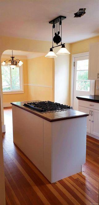 Photo 24: 3372 5th Ave in : PA Port Alberni House for sale (Port Alberni)  : MLS®# 885388