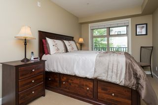 """Photo 16: 206 8084 120A Street in Surrey: Queen Mary Park Surrey Condo for sale in """"THE ECLIPSE"""" : MLS®# R2069146"""