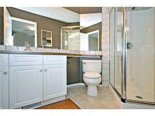Photo 12: 56 EVERWILLOW Boulevard SW in CALGARY: Evergreen Residential Detached Single Family for sale (Calgary)  : MLS®# C3470767