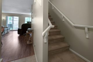 """Photo 11: 19 123 SEVENTH Street in New Westminster: Uptown NW Townhouse for sale in """"ROYAL CITY TERRACE"""" : MLS®# R2077015"""