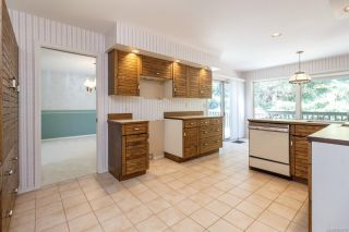 Photo 10: 3954 Arbutus Pl in : SE Ten Mile Point House for sale (Saanich East)  : MLS®# 863176