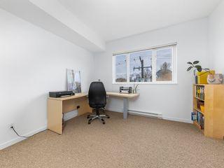 """Photo 16: 316 40437 TANTALUS Road in Squamish: Garibaldi Estates Condo for sale in """"SPECTACLE"""" : MLS®# R2559138"""