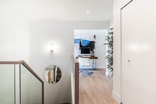 Photo 8: 103 3626 W 28TH Avenue in Vancouver: Dunbar Townhouse for sale (Vancouver West)  : MLS®# R2256411
