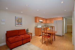 Photo 13: 6233 ONTARIO Street in Vancouver: Oakridge VW House for sale (Vancouver West)  : MLS®# V955333