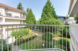 """Photo 21: 205 33401 MAYFAIR Avenue in Abbotsford: Central Abbotsford Condo for sale in """"MAYFAIR GARDENS"""" : MLS®# R2611471"""