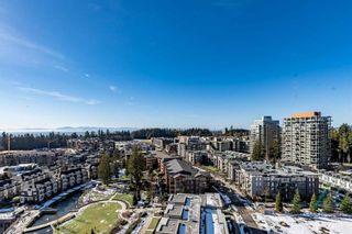 Photo 16: 1909 5628 BIRNEY AVENUE in Vancouver: University VW Condo for sale (Vancouver West)  : MLS®# r2138137