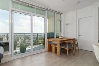 Photo 12: 1408 7303 NOBLE LANE in Burnaby: Edmonds BE Condo for sale (Burnaby East)  : MLS®# R2494186
