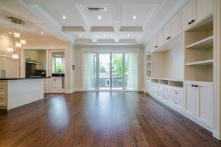 Photo 6: 4214 W 14TH AVENUE in Vancouver: Point Grey House for sale (Vancouver West)  : MLS®# R2506152