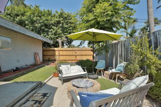 Photo 6: NORTH PARK House for sale : 4 bedrooms : 3570 Louisiana St in San Diego