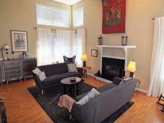 Photo 12: 21013 GREENWOOD Drive in Hope: Hope Kawkawa Lake House for sale : MLS®# R2569755