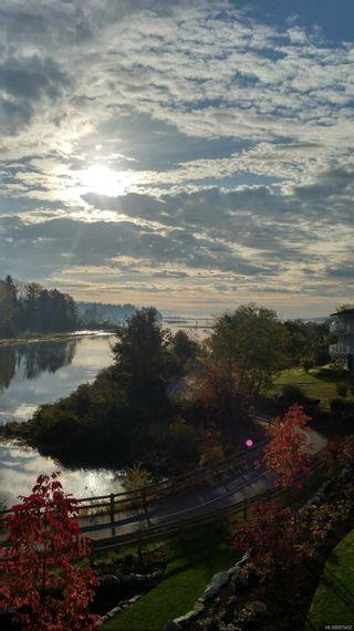 Photo 28: 304 1944 Riverside Lane in : CV Courtenay City Condo for sale (Comox Valley)  : MLS®# 873452