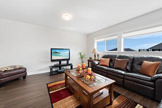 Photo 41: 4161 Chancellor Cres in : CV Courtenay City House for sale (Comox Valley)  : MLS®# 870973