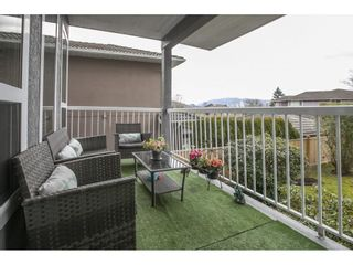 Photo 14: 7608 CARIBOO Road in Burnaby: The Crest House for sale (Burnaby East)  : MLS®# R2550430
