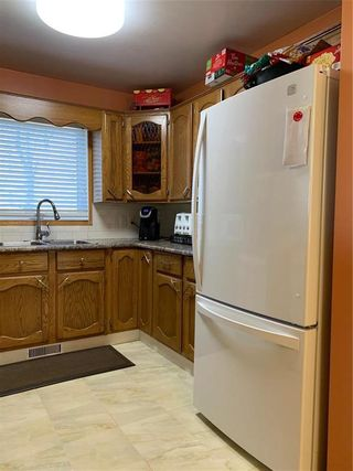 Photo 10: 21067 Willow Ridge Road in Ile Des Chenes: R07 Residential for sale : MLS®# 202123781