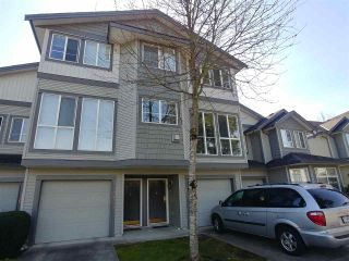 Photo 12: 38 7250 144 STREET in Surrey: East Newton Townhouse for sale : MLS®# R2339008