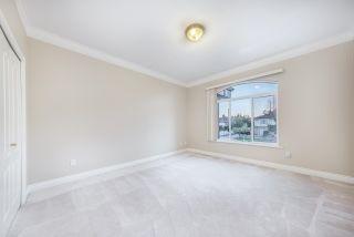 Photo 29: 7300 BROADMOOR Boulevard in Richmond: Broadmoor House for sale : MLS®# R2624951