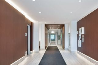 Photo 2: 101 5699 BAILLIE Street in Vancouver: Cambie Condo for sale (Vancouver West)  : MLS®# R2605304