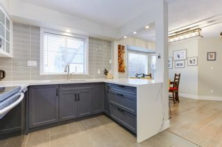 Photo 9: 8676 SW MARINE Drive in Vancouver: Marpole Townhouse for sale (Vancouver West)  : MLS®# R2620203