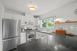 Photo 11: 3011 ONTARIO Street in Vancouver: Mount Pleasant VW Townhouse for sale (Vancouver West)  : MLS®# R2623138