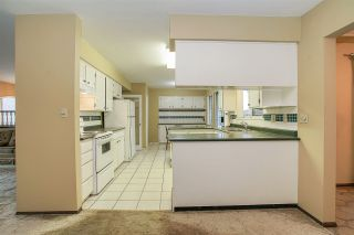 Photo 6: 1735 FELL Avenue in Burnaby: Parkcrest House for sale (Burnaby North)  : MLS®# R2236958