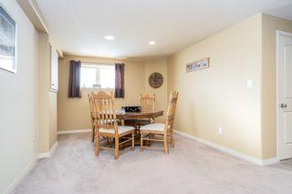 Photo 24: 11 Northport Bay in Winnipeg: Royalwood House for sale (2J)  : MLS®# 202102170