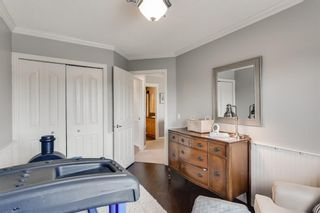 Photo 28: 925 Reunion Gateway NW: Airdrie Detached for sale : MLS®# A1090992