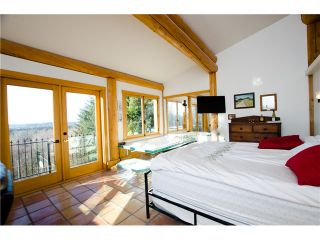 """Photo 13: 19633 8 Avenue in Langley: Campbell Valley House for sale in """"Hazelmere Valley"""" : MLS®# F1423599"""