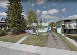 Main Photo: 8508 46 Avenue NW in Calgary: Bowness Detached for sale : MLS®# A1151907