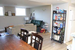 Photo 29: 337 CROOKED RIVER Crescent in Mackenzie: Mackenzie -Town House for sale (Mackenzie (Zone 69))  : MLS®# R2618358