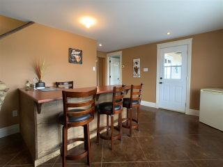 Photo 28: 20 Lake View Drive in Chance Harbour: 108-Rural Pictou County Residential for sale (Northern Region)  : MLS®# 202102676