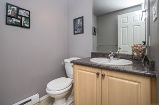 Photo 19: 758 Blackberry Rd in : SE High Quadra Row/Townhouse for sale (Saanich East)  : MLS®# 876346