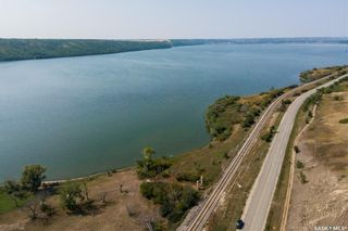 Photo 7: Mission Lake Waterfront in Lebret: Lot/Land for sale : MLS®# SK869728